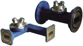 Dual-Directional Couplers